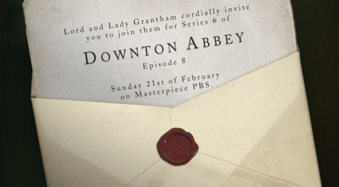 Downtontime
