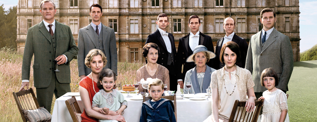 downton-abbey-s6-how-will-it-end-11